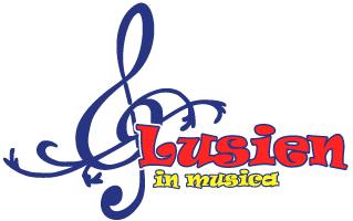 Orchestra Lusien In Musica
